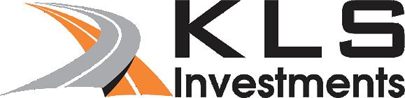 KLS Investments